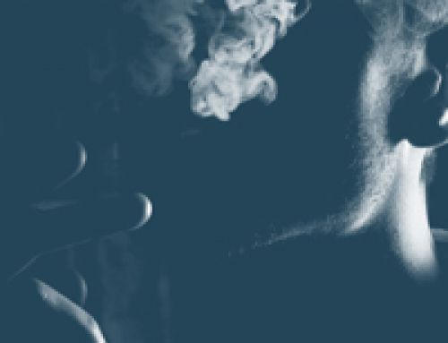 What Does It Mean to be a Canna – Connoisseur?